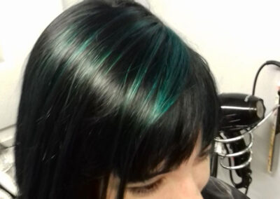 Dare U Hair & Beauty
