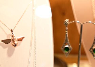 Marla Jones Jewellery