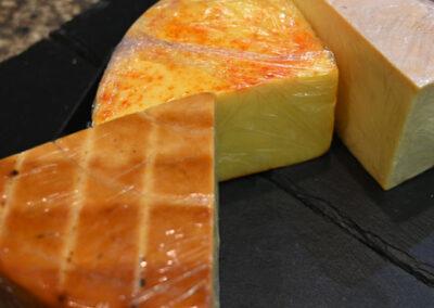 Market Cheese & Deli