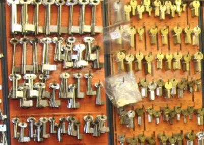 Short Cuts Keys